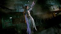Lightning Returns Final Fantasy XIII screenshot 59