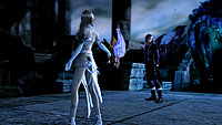 Lightning Returns Final Fantasy XIII screenshot 62
