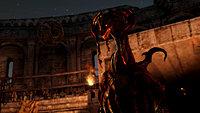 Lightning Returns Final Fantasy XIII screenshot 64