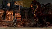 Lightning Returns Final Fantasy XIII screenshot 65