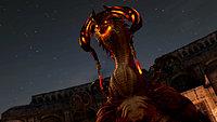 Lightning Returns Final Fantasy XIII screenshot 66
