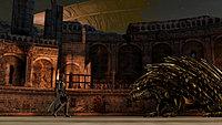 Lightning Returns Final Fantasy XIII screenshot 67