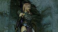 Lightning Returns Final Fantasy XIII screenshot 68