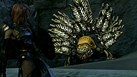 Lightning Returns Final Fantasy XIII screenshot 69