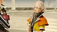 Lightning Returns Final Fantasy XIII screenshot 7