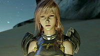 Lightning Returns Final Fantasy XIII screenshot 70