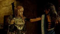 Lightning Returns Final Fantasy XIII screenshot 71