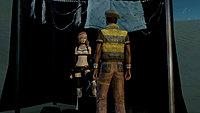 Lightning Returns Final Fantasy XIII screenshot 73
