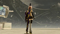 Lightning Returns Final Fantasy XIII screenshot 74