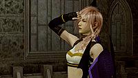 Lightning Returns Final Fantasy XIII screenshot 75