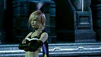 Lightning Returns Final Fantasy XIII screenshot 79