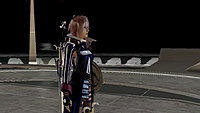 Lightning Returns Final Fantasy XIII screenshot 8