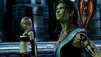 Lightning Returns Final Fantasy XIII screenshot 80