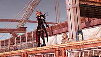Lightning Returns Final Fantasy XIII screenshot 82