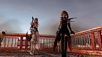 Lightning Returns Final Fantasy XIII screenshot 83