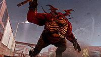 Lightning Returns Final Fantasy XIII screenshot 84