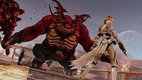 Lightning Returns Final Fantasy XIII screenshot 85