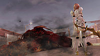 Lightning Returns Final Fantasy XIII screenshot 86