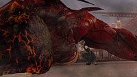Lightning Returns Final Fantasy XIII screenshot 87