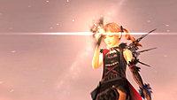 Lightning Returns Final Fantasy XIII screenshot 88
