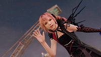 Lightning Returns Final Fantasy XIII screenshot 89