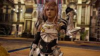 Lightning Returns Final Fantasy XIII screenshot 90
