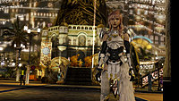 Lightning Returns Final Fantasy XIII screenshot 91