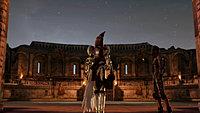Lightning Returns Final Fantasy XIII screenshot 92