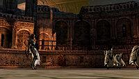 Lightning Returns Final Fantasy XIII screenshot 94