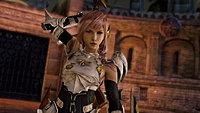 Lightning Returns Final Fantasy XIII screenshot 95