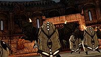 Lightning Returns Final Fantasy XIII screenshot 96