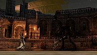 Lightning Returns Final Fantasy XIII screenshot 97