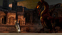Lightning Returns Final Fantasy XIII screenshot 99