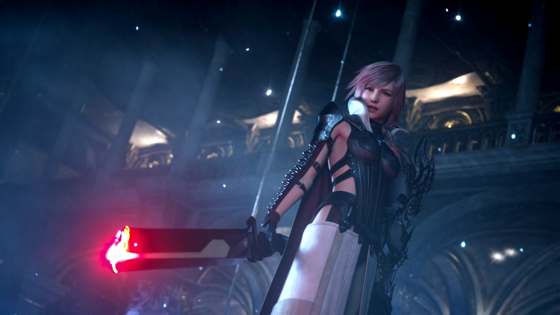 [Bild: Lightning-Returns--Final-Fantasy-XIII--Wallpaper-1.jpg]
