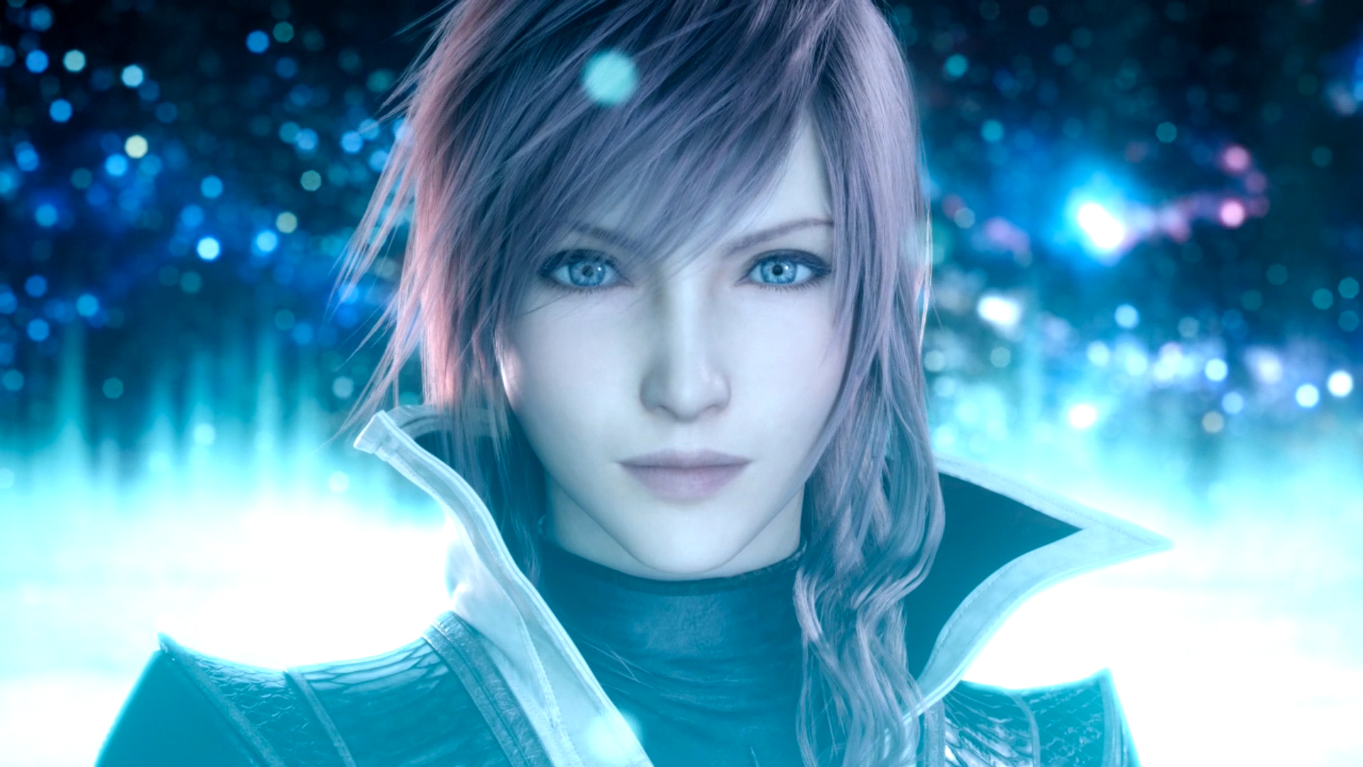 wallpapers fond decran pour lightning returns final