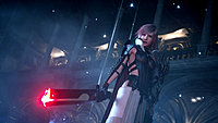 Lightning Returns Final Fantasy XIII Wallpaper 1