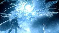 Lightning Returns Final Fantasy XIII Wallpaper 10