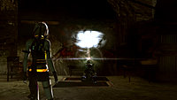 Lightning Returns Final Fantasy XIII Wallpaper 11