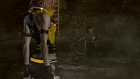 Lightning Returns Final Fantasy XIII Wallpaper 12