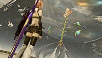 Lightning Returns Final Fantasy XIII Wallpaper 14
