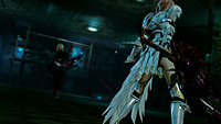 Lightning Returns Final Fantasy XIII Wallpaper 15