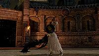Lightning Returns Final Fantasy XIII Wallpaper 16