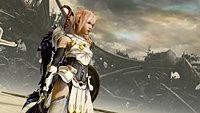 Lightning Returns Final Fantasy XIII Wallpaper 17