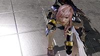 Lightning Returns Final Fantasy XIII Wallpaper 18