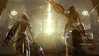 Lightning Returns Final Fantasy XIII Wallpaper 23