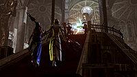 Lightning Returns Final Fantasy XIII Wallpaper 25