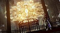 Lightning Returns Final Fantasy XIII Wallpaper 26