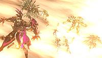 Lightning Returns Final Fantasy XIII Wallpaper 28