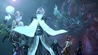 Lightning Returns Final Fantasy XIII Wallpaper 29