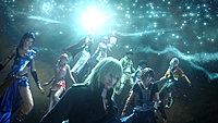Lightning Returns Final Fantasy XIII Wallpaper 30